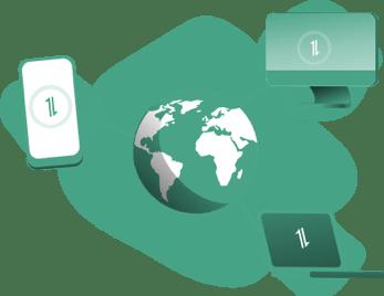 digital survey tools for development aid