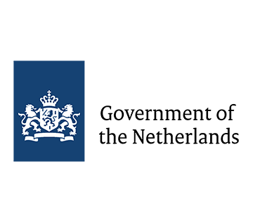 Framework Agreement for the Provision of Services Related to Effect Evaluations for Lot 2 Ministry of Foreign Affairs, The State of the Netherlands